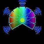 Logo_PLS_scritte_nere