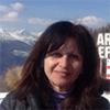 Prof. Daniela Ambrosi