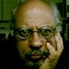 Prof. Ivan Davoli