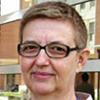 Prof. Silvia Licoccia