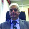 Prof. Pasquale Mazzotta
