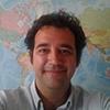 Dott. Damiano Torre