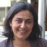 Prof. Francesca Tovena