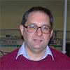 Prof. Mariano Venanzi