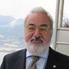 Prof. Nicola Vittorio