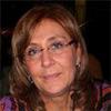Prof. Valeria Conte