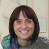 Dott. Mara Coppola