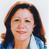 Prof. Filomena Asprino